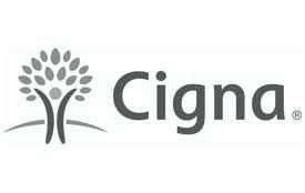 cigna logo seattle wa