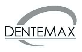 dentemax logo seattle wa