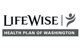 lifewise logo seattle wa