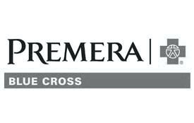 premera logo seattle wa