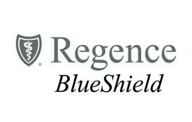 regence blue shield logo seattle wa